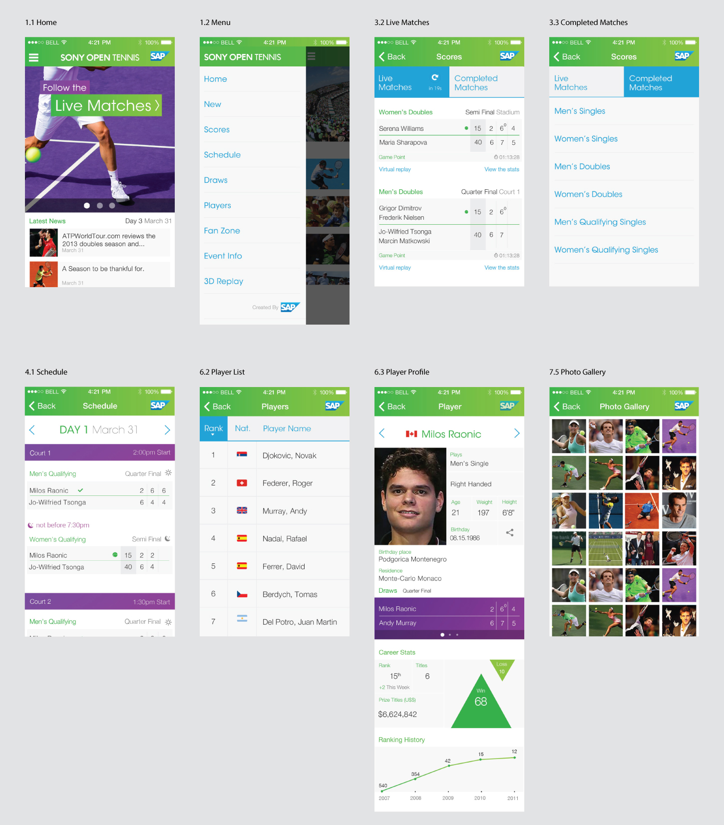 01_mobile_screens_design_Sony_Open_2014_rodrigomattioli